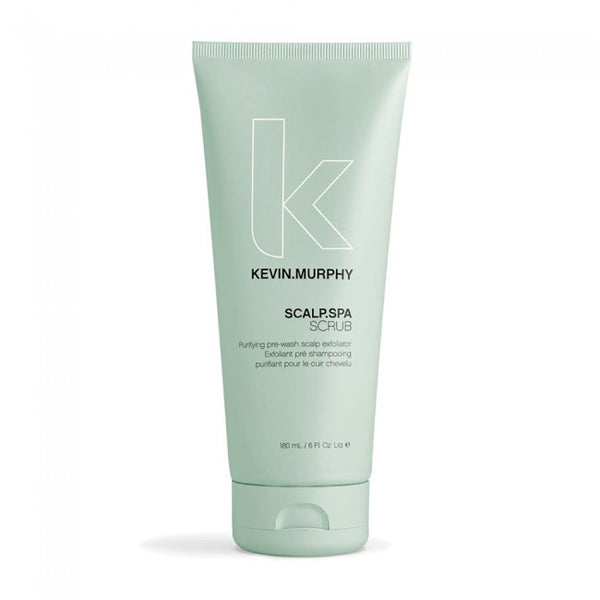 Kevin Murphy- Scalp Spa Scrub - Citrus Hair Salon