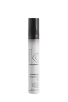 Kevin Murphy Retouch - Citrus Hair Salon