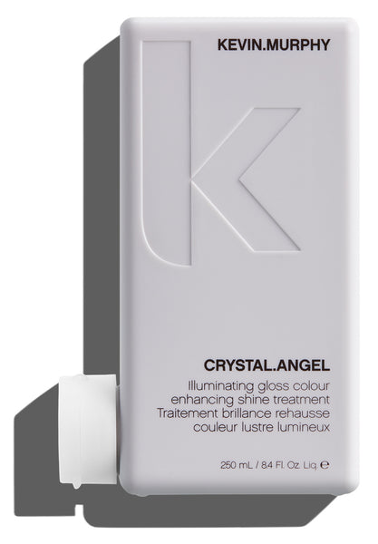 Kevin Murphy-Crystal Angel - Citrus Hair Salon