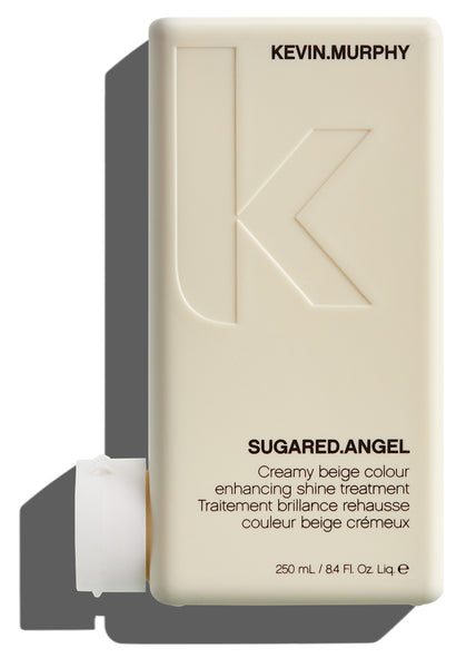 Kevin Murphy-Sugared Angel - Citrus Hair Salon