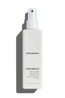 Kevin Murphy-Ever Smooth - Citrus Hair Salon