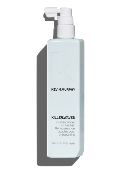 Kevin Murphy-Killer Waves - Citrus Hair Salon