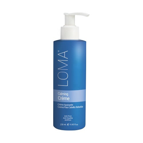Loma-Calming Creme - Citrus Hair Salon