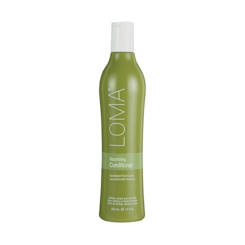 Loma-Nourishing Conditioner - Citrus Hair Salon
