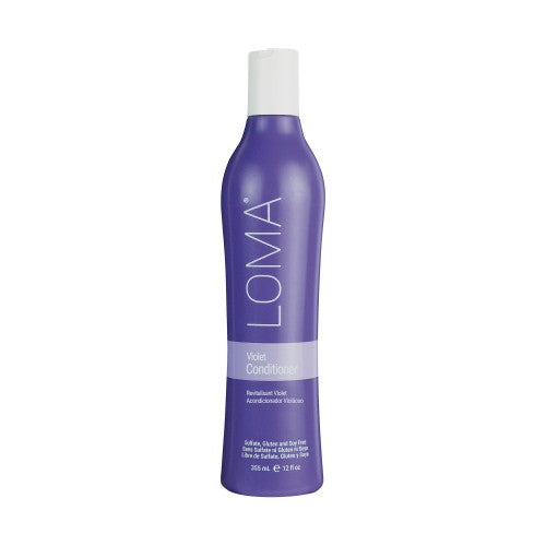 Loma-Violet Conditioner - Citrus Hair Salon