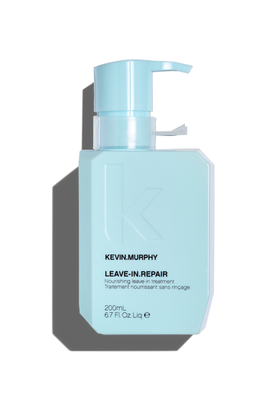 Kevin Murphy-Leave In Repair - Citrus Hair Salon