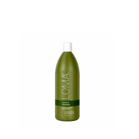 Loma-Nourishing Shampoo - Citrus Hair Salon