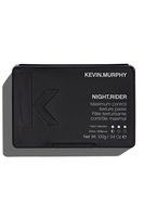 Kevin Murphy-Night Rider - Citrus Hair Salon