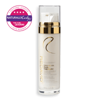 Redavid-Orchid Oil Dual Therapy - Citrus Hair Salon