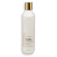Redavid-Orchid Oil Shampoo - Citrus Hair Salon