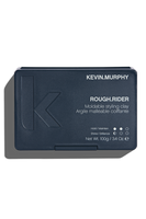 Kevin Murphy-Rough Rider - Citrus Hair Salon
