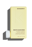 Kevin Murphy-Smooth Again Rinse - Citrus Hair Salon