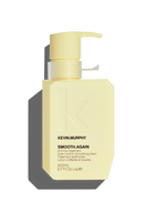 Kevin Murphy-Smooth Again - Citrus Hair Salon