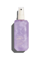 Kevin Murphy-Shimmer Me Blonde - Citrus Hair Salon
