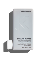 Kevin Murphy-Stimulate Me Rinse - Citrus Hair Salon