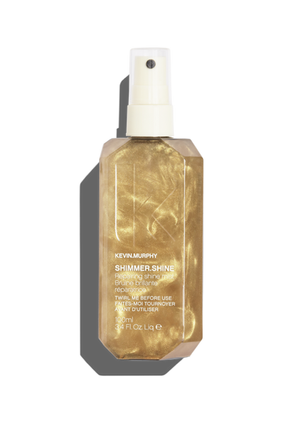 Kevin Murphy-Shimmer Shine - Citrus Hair Salon