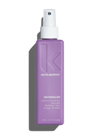 Kevin Murphy-Untangled - Citrus Hair Salon