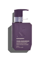 Kevin Murphy-Young Again Masque - Citrus Hair Salon