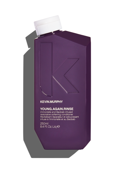 Kevin Murphy-Young Again Rinse - Citrus Hair Salon