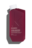 Kevin Murphy-Young Again Wash - Citrus Hair Salon