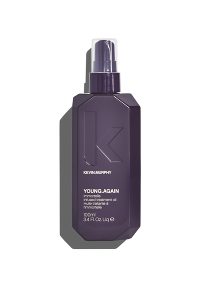 Kevin Murphy-Young Again Oil - Citrus Hair Salon