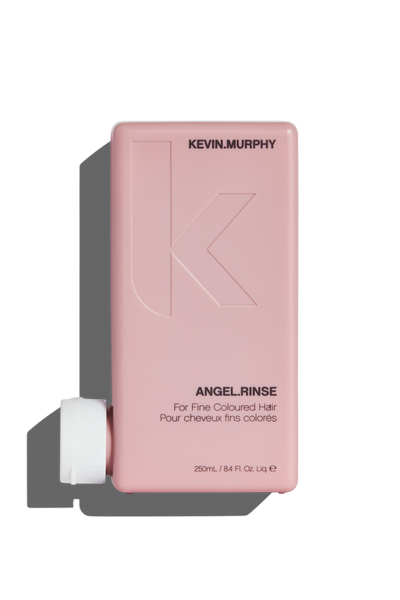 Kevin Murphy-Angel Rinse - Citrus Hair Salon