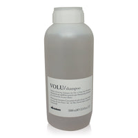 Davines-Volu Shampoo - Citrus Hair Salon