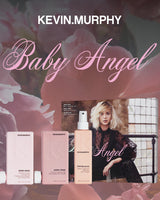 Kevin Murphy Baby Angel Gift Set with FREE Stayling Alive ($33 Value) - Citrus Hair Salon
