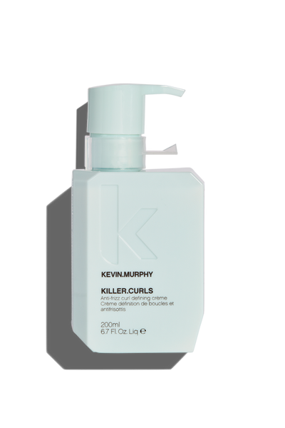 Kevin Murphy-Killer Curls - Citrus Hair Salon