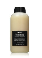 Davines-Oi Shampoo - Citrus Hair Salon