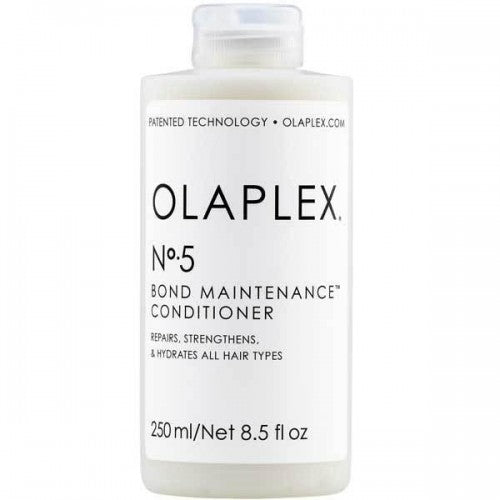 Olaplex #5-Bond Maintance Conditioner - Citrus Hair Salon