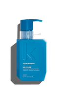 Kevin Murphy-Restore - Citrus Hair Salon
