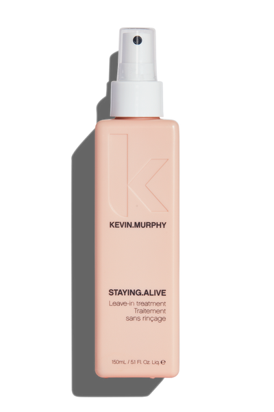 Kevin Murphy-Staying Alive - Citrus Hair Salon