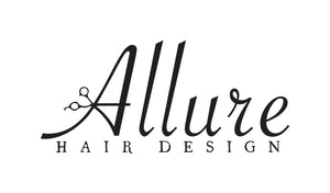 Allure Hair Design