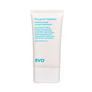 Evo The Great Hydrator Mask