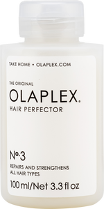No.3 Hair Perfector