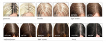 Load image into Gallery viewer, Color wow Root Cover Up - Dark Blonde