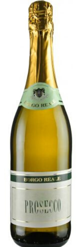 Load image into Gallery viewer, Borgo Reale Prosecco
