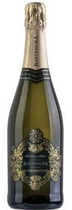 Load image into Gallery viewer, Bartenura Prosecco Brut