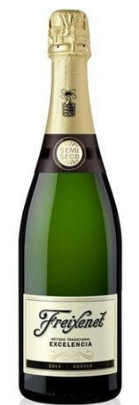Load image into Gallery viewer, Freixenet Excelencia Brut Cava