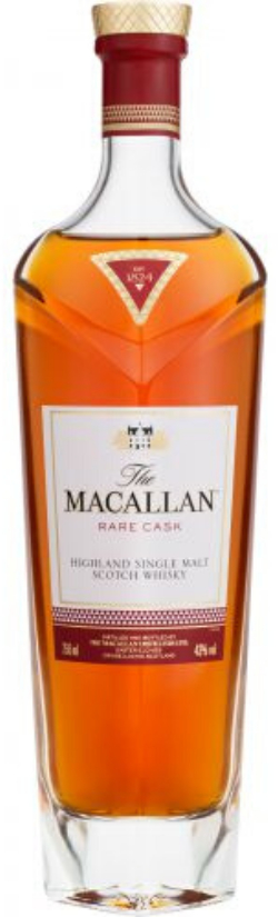 Load image into Gallery viewer, The Macallan Rare Cask 2018