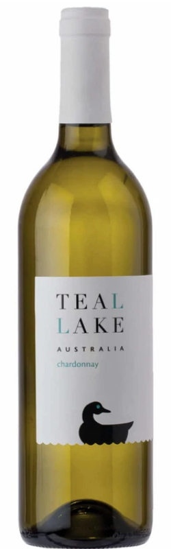 Load image into Gallery viewer, Teal Lake Moscato D' Aussie