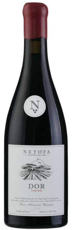Load image into Gallery viewer, Domaine Netofa Dor Syrah