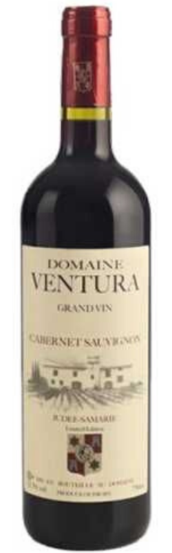 Load image into Gallery viewer, Domaine Ventura Grand Vin Premium Cabernet Franc