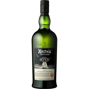 Load image into Gallery viewer, Ardbeg Supernova Single Malt Scotch Whisky 2019 Edition