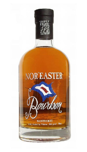 Nor'Easter Bourbon