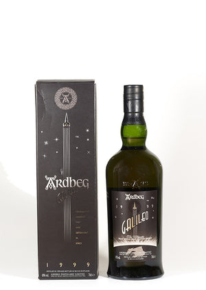 Load image into Gallery viewer, Ardbeg Galileo