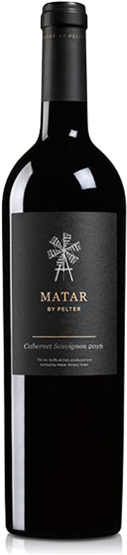 Load image into Gallery viewer, Matar Cabernet Sauvignon