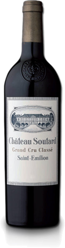 Load image into Gallery viewer, Chateau Soutard