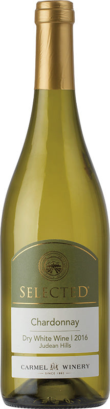Carmel Selected Chardonnay